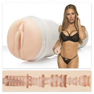 Nicole Aniston Fleshlight